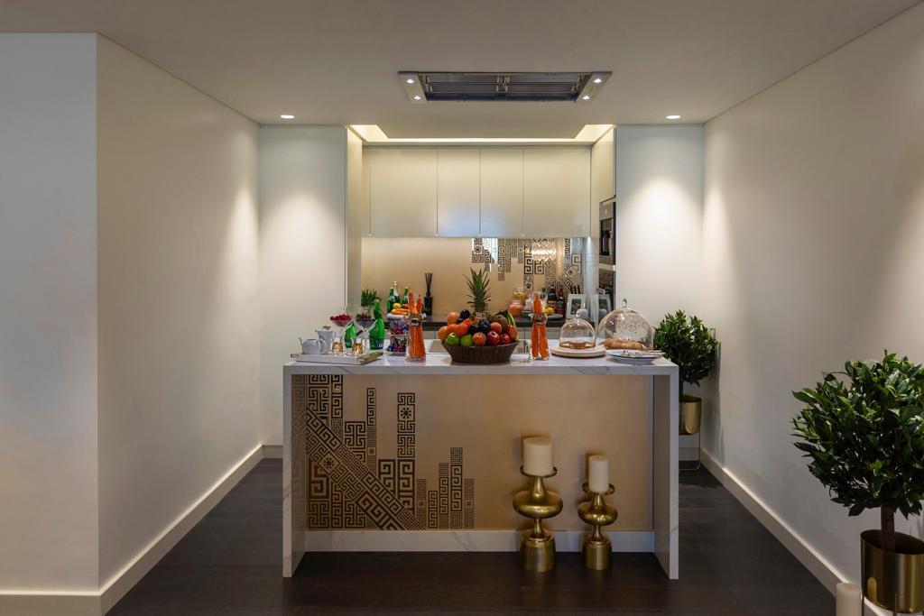 71 Bondway, Parry St, Vauxhall, London, UK, 2 Bedrooms Bedrooms, ,2 BathroomsBathrooms,Apartment,International Properties,71 Bondway, Parry St, Vauxhall,1015