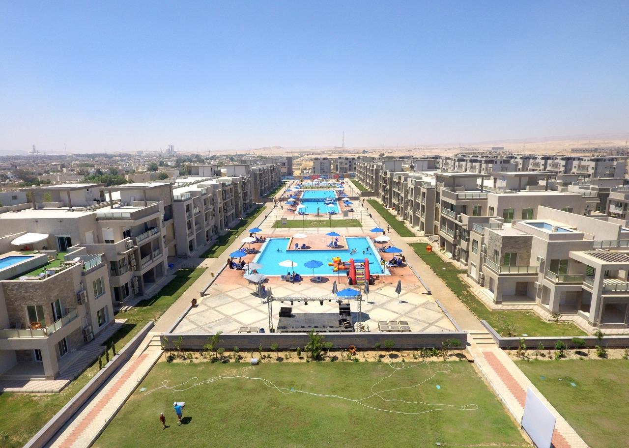 Ain Sokhna, Red Sea, 1 Bedroom Bedrooms, ,1 BathroomBathrooms,Chalet,International Properties,1016