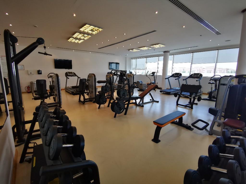 Al-Waab, Doha, Qatar, 4 Bedrooms Bedrooms, ,4 BathroomsBathrooms,Villa,For Rent,1019