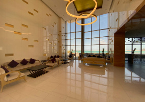 Lusail Doha, Qatar, 2 Bedrooms Bedrooms, ,2 BathroomsBathrooms,Apartment,For Rent,1040