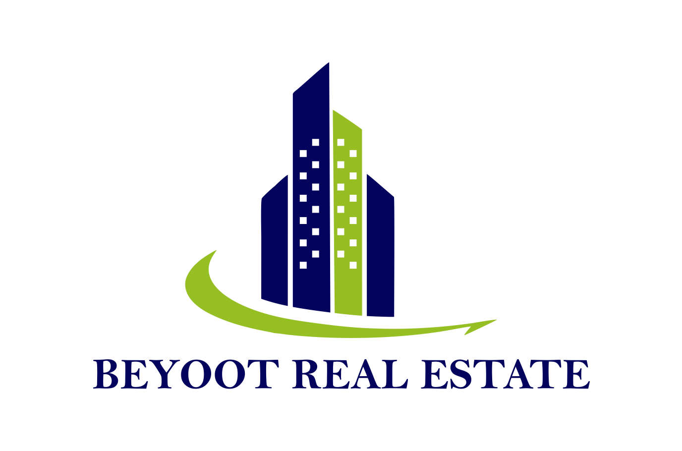 Beyoot Real Estate